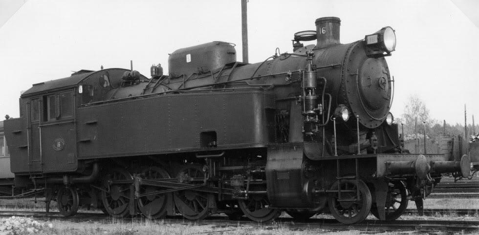 NBJ 16