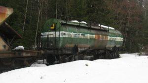 NBJ Q12b2 502050 i Kortfors 2011. Foto: Johan Olsson